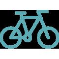 bikefitting-icon