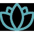 medicina-alternativa-icon
